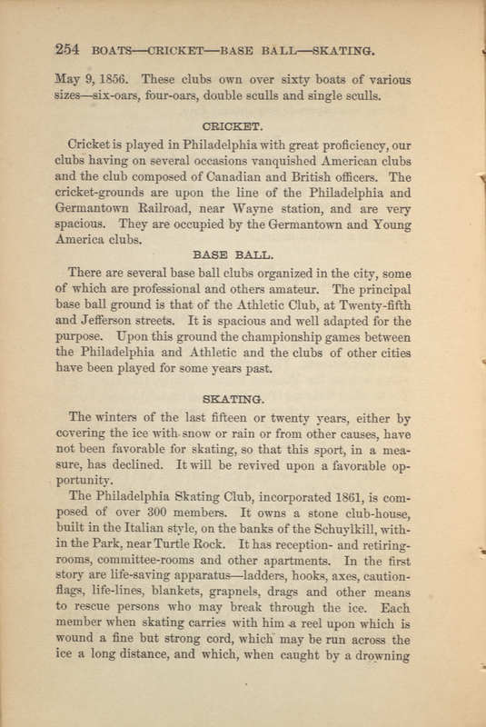 https://www.lehigh.edu/~inspc/Baseball/rare/philly_guide_004.jpg
