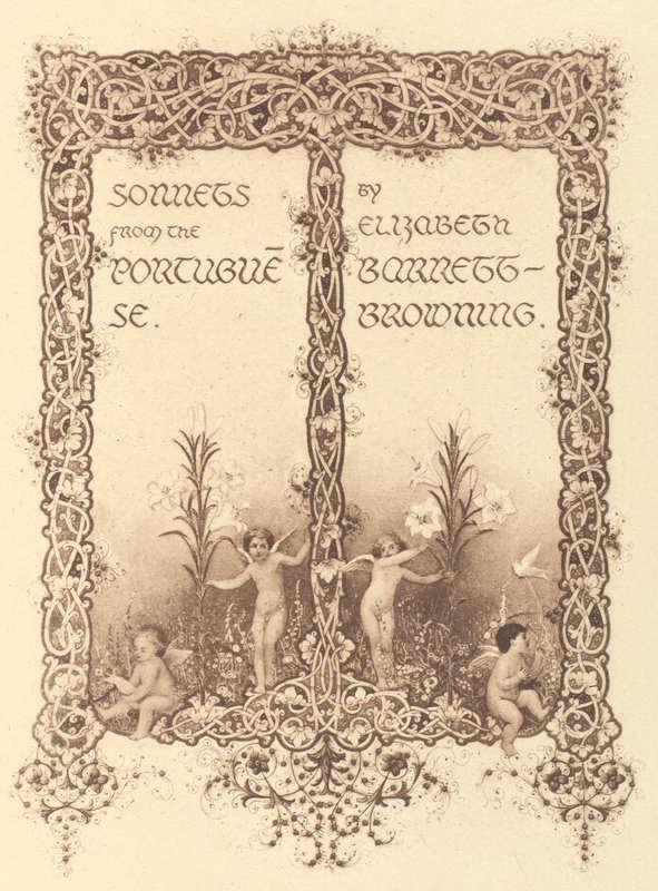 http://www.lehigh.edu/~asj316/Austen/Male Authors/Browning_Sonnets_003.jpg