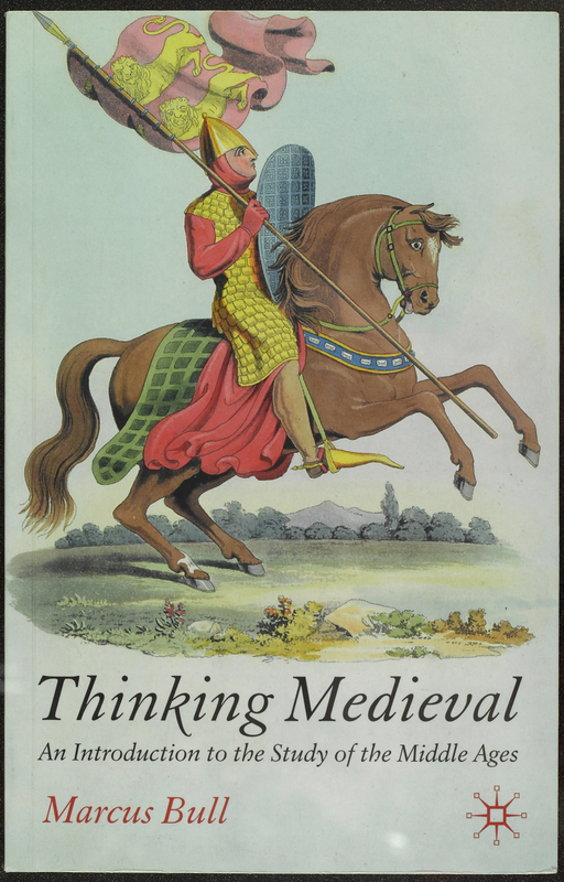 Thinking_medieval