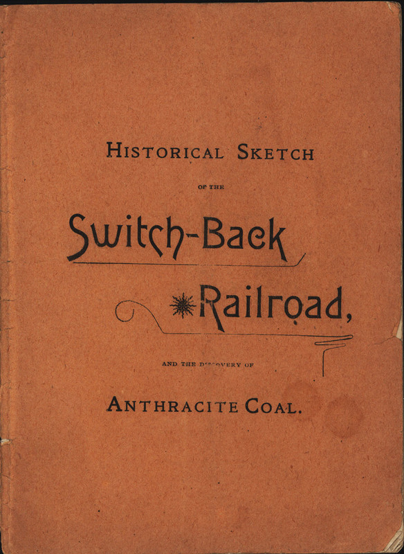 bayer_switchbackrailroad