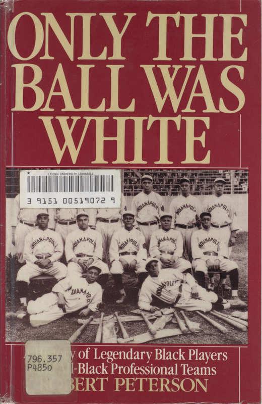 https://www.lehigh.edu/~inspc/Baseball/negro_league/ball_white_001.jpg