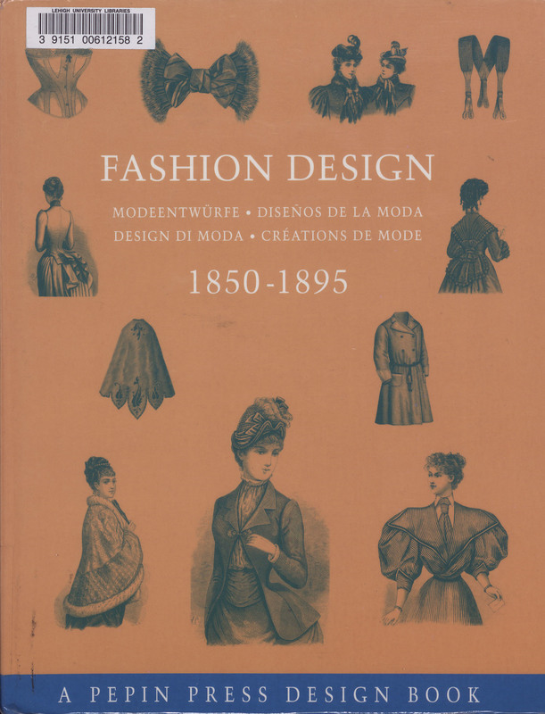 fashiondesigncover