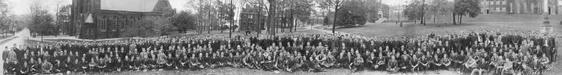 1914_panorama.jpg