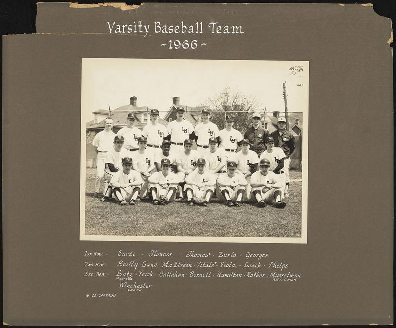baseball_team_1966.jpg