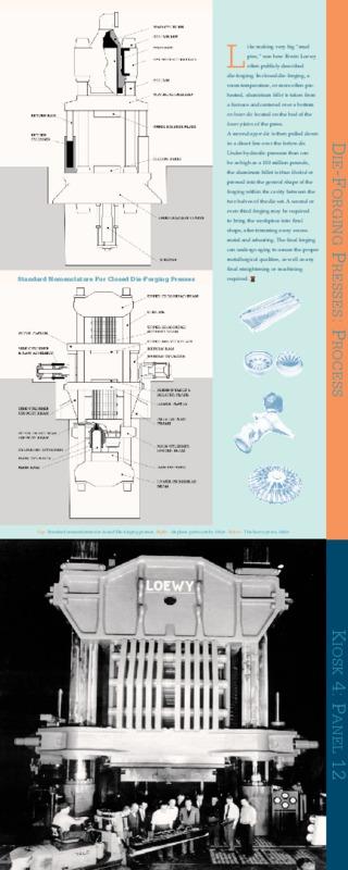 PANEL12.pdf