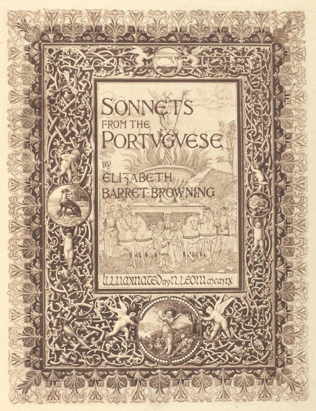 http://www.lehigh.edu/~asj316/Austen/Male Authors/Browning_Sonnets_001.jpg