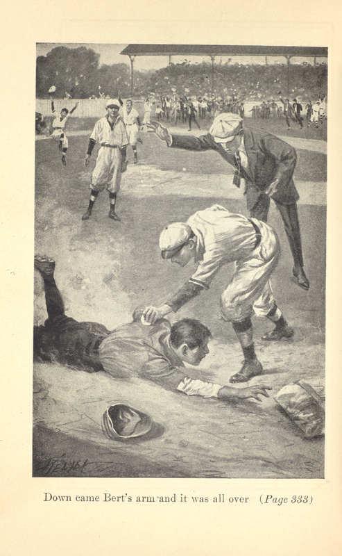 https://www.lehigh.edu/~inspc/Baseball/juvenile/mathewson_02_002.jpg