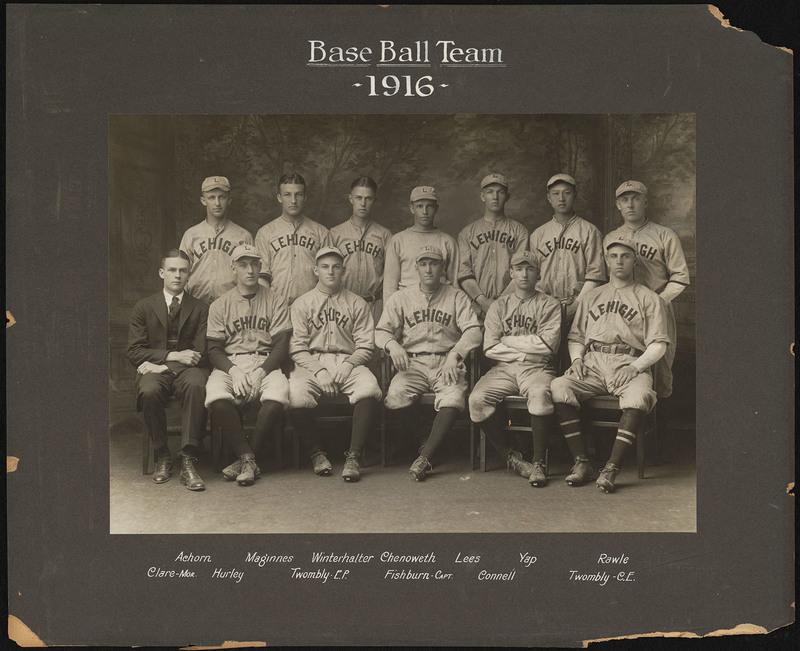 baseball_team_1916.jpg