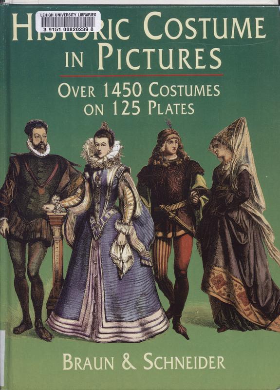 historiccostumesinpicturescover
