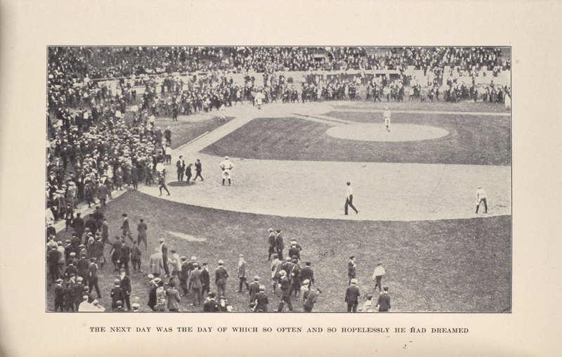 https://www.lehigh.edu/~inspc/Baseball/rare/hopper_005.jpg