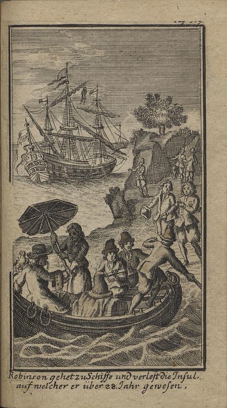 https://www.lehigh.edu/~asj316/crusoe/crusoe_case/crusoe_german_008.jpg