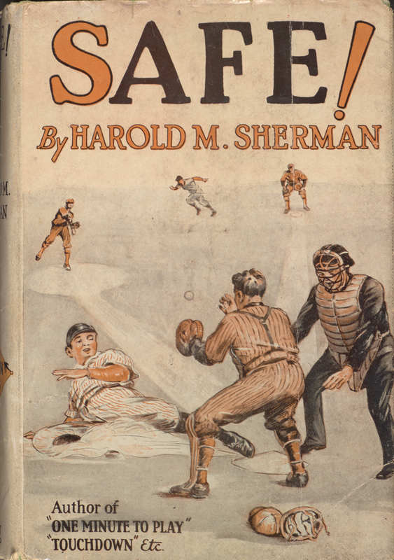 https://www.lehigh.edu/~inspc/Baseball/juvenile/sherman_01_001.jpg