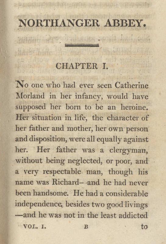 http://www.lehigh.edu/~asj316/Austen/Jane Austen/JPEG/Jane_Austen_Northanger_Abbey_004.jpg