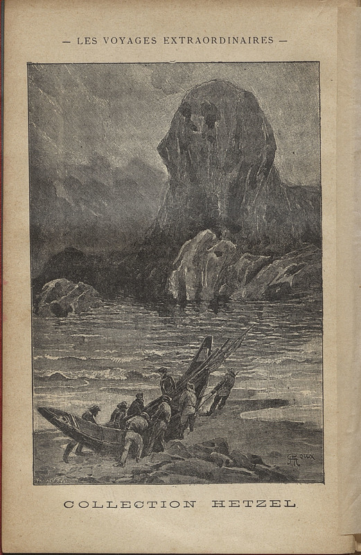 https://www.lehigh.edu/~asj316/crusoe/shipwreck_case/sphinx_002.jpg