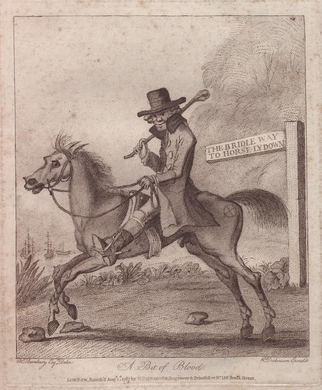 bunbury_academy_horsemen_6