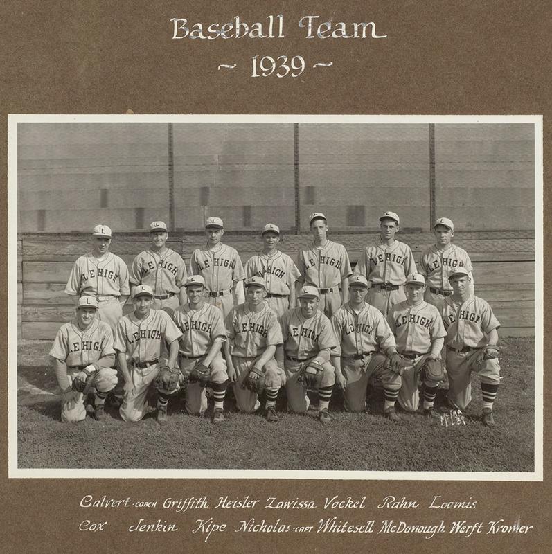 baseball_team_1939.jpg