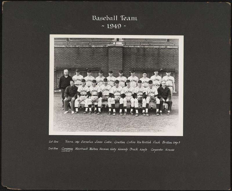 baseball_team_1949.jpg