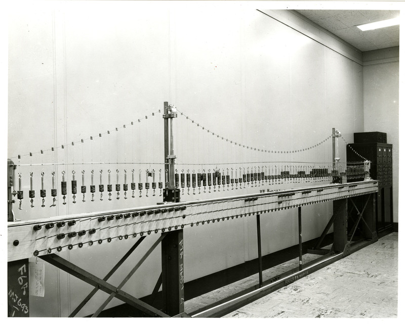 https://www.lehigh.edu/~asj316/bridge/durkee_whitman_bridge_003.jpg