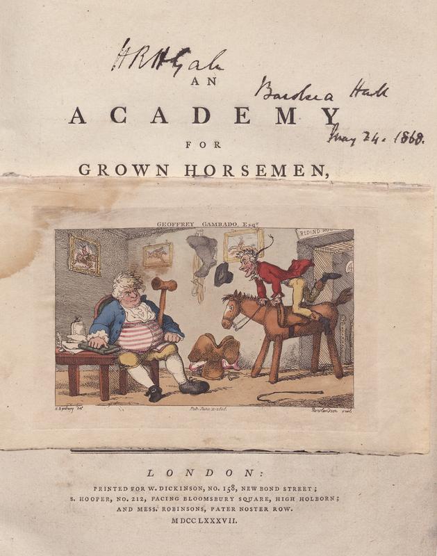 bunbury_academy_horsemen_3