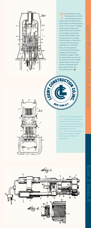 PANEL8.pdf