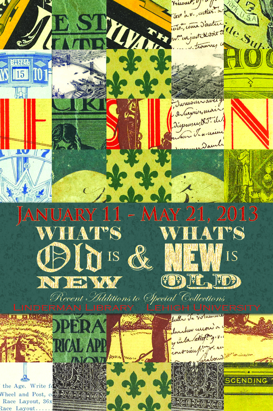 whats_old_is_new_poster