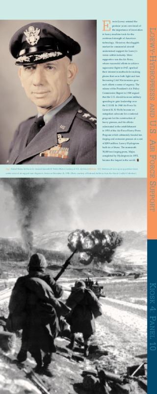 PANEL10.pdf