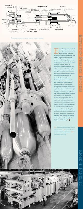 PANEL11.pdf