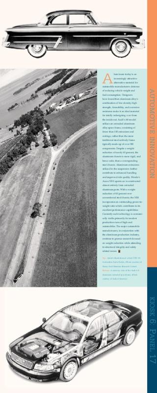PANEL17.pdf