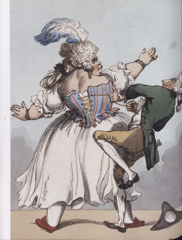 corsets-crinolines-2