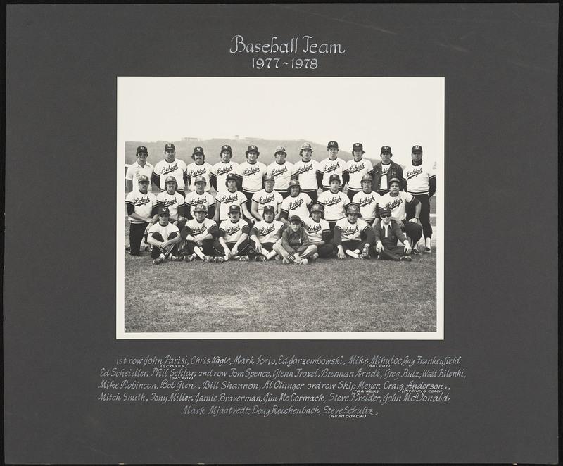 baseball_team_1978.jpg