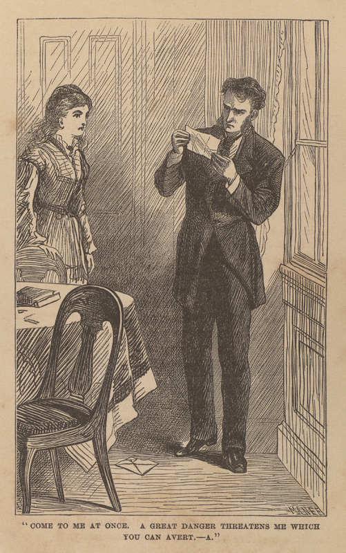 http://www.lehigh.edu/~asj316/Austen/Social Commentary/Davis_John_Andross_006.jpg