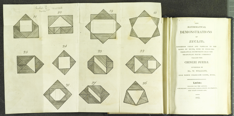 euclid-mathematical-demos-chinese-puzzle-title