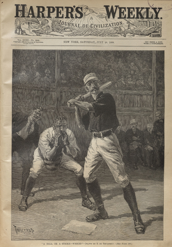 https://www.lehigh.edu/~inspc/Baseball/art/harpers_01.jpg