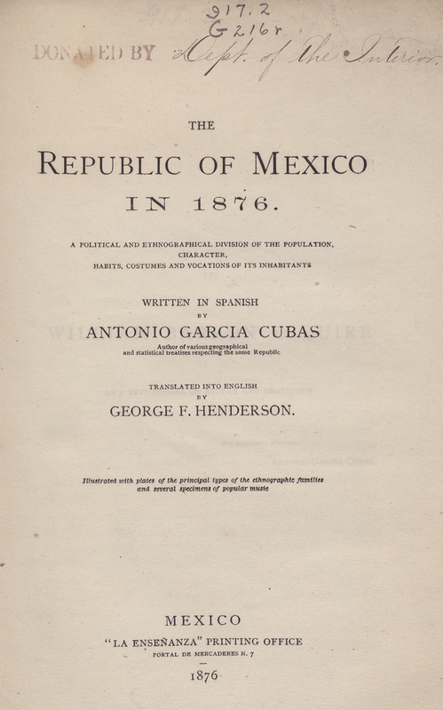 cubas_republic_of_mexico_1
