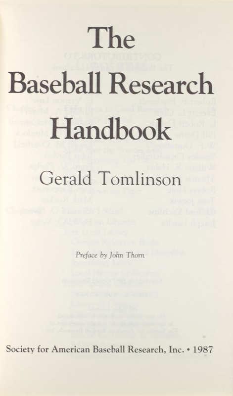 https://www.lehigh.edu/~inspc/Baseball/sabr/reference_002.jpg