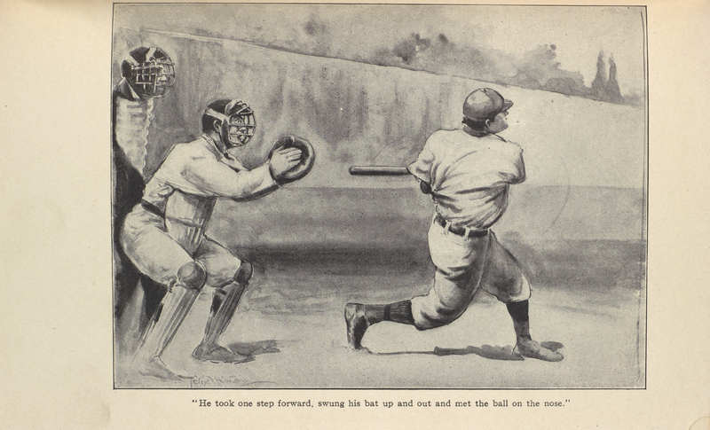 https://www.lehigh.edu/~inspc/Baseball/juvenile/mathewson_03_006.jpg