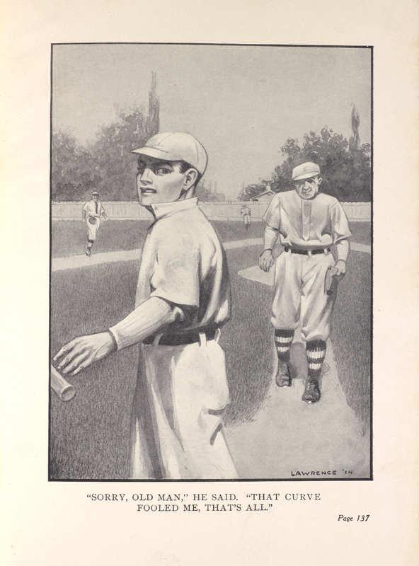 https://www.lehigh.edu/~inspc/Baseball/juvenile/standish_03_004.jpg