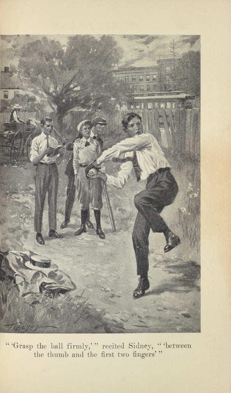 https://www.lehigh.edu/~inspc/Baseball/juvenile/mathewson_02_004.jpg