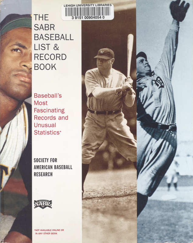 https://www.lehigh.edu/~inspc/Baseball/sabr/record_001.jpg