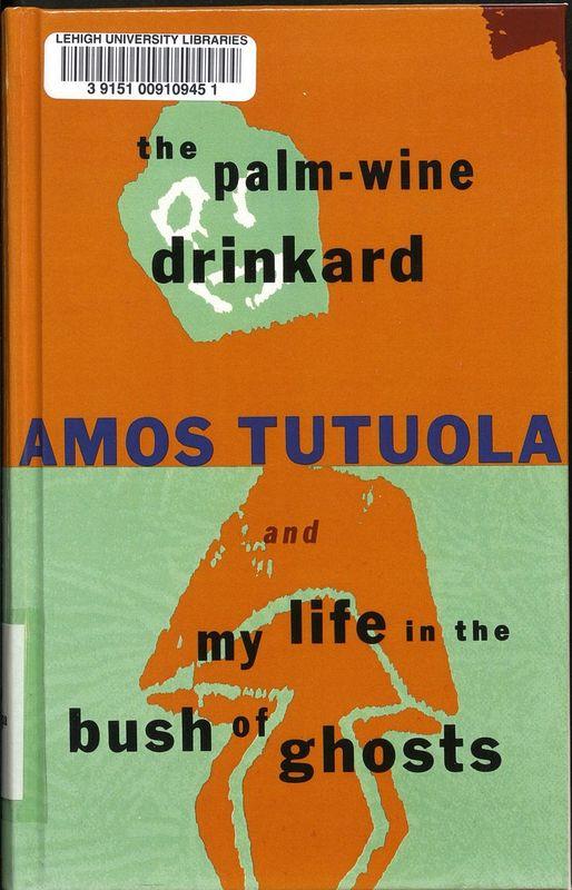 https://www.lehigh.edu/~asj316/20th-century/palm-wine_001.jpg