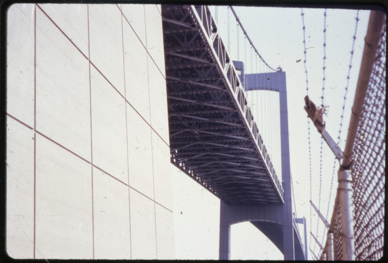 https://www.lehigh.edu/~asj316/bridge/fisher_whitman_bridge_001.jpg