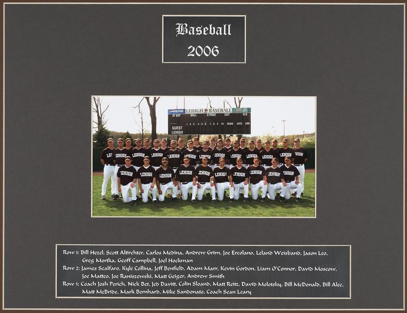 baseball_team_2006.jpg