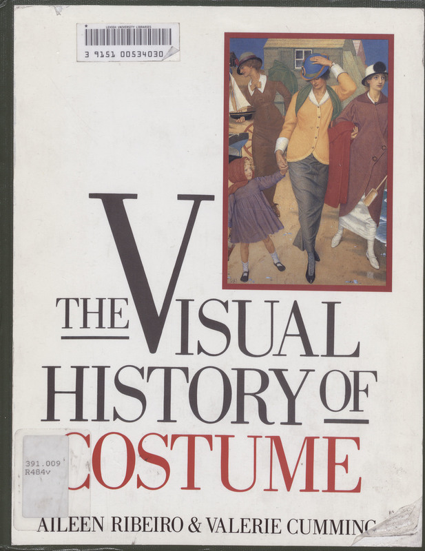 visualhistoryofcostumecover