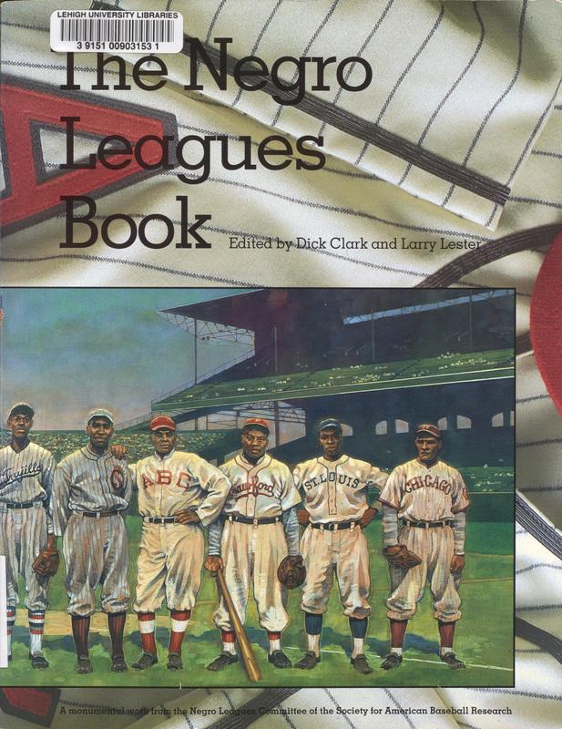 https://www.lehigh.edu/~inspc/Baseball/negro_league/negro_leagues_001.jpg
