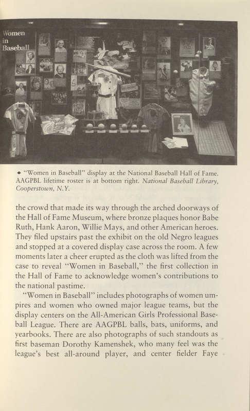 https://www.lehigh.edu/~inspc/Baseball/women/new_game_002.jpg