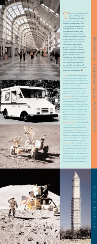 PANEL18.pdf