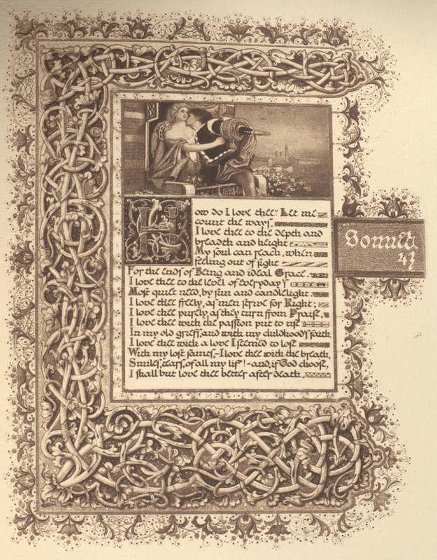 http://www.lehigh.edu/~asj316/Austen/Male Authors/Browning_Sonnets_005.jpg