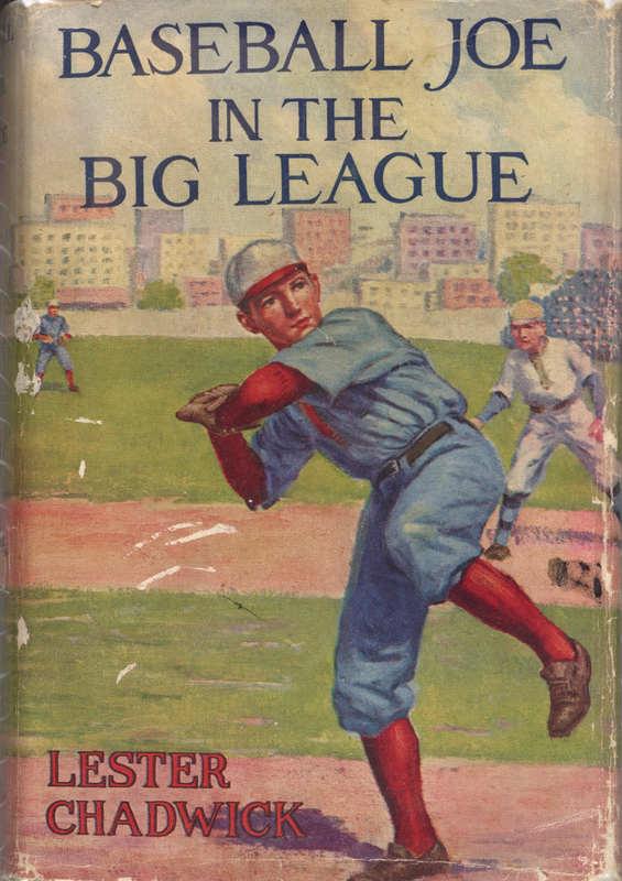https://www.lehigh.edu/~inspc/Baseball/juvenile/chadwick_03_001.jpg