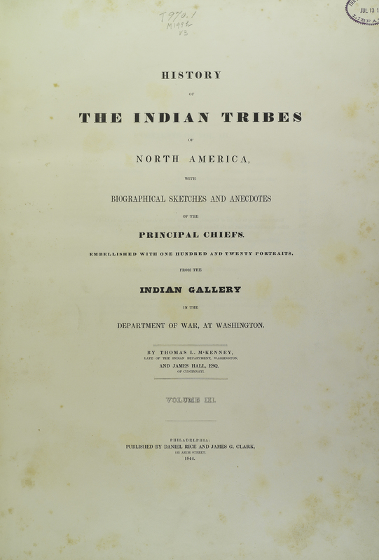 kenney_indian_tribes_1