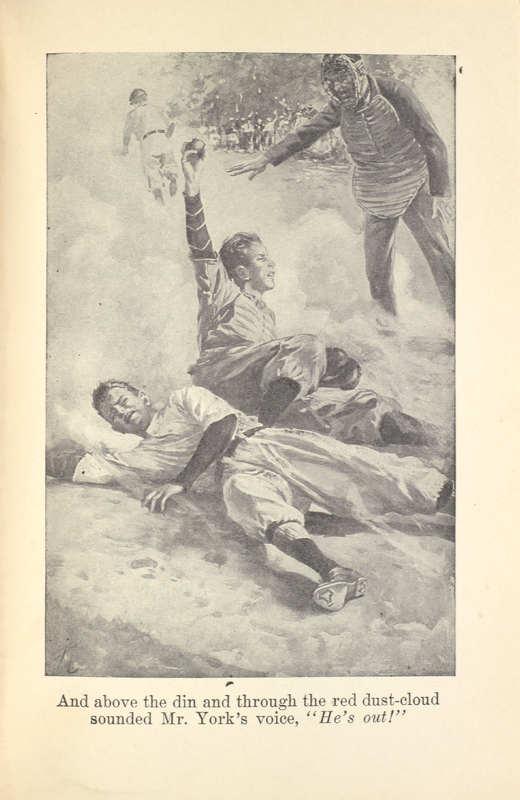 https://www.lehigh.edu/~inspc/Baseball/juvenile/mathewson_01_004.jpg